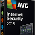 AVG Internet Security 2015 Full License