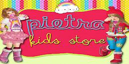 *Pietra Kids Store*