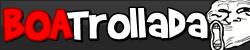 Boa Trollada