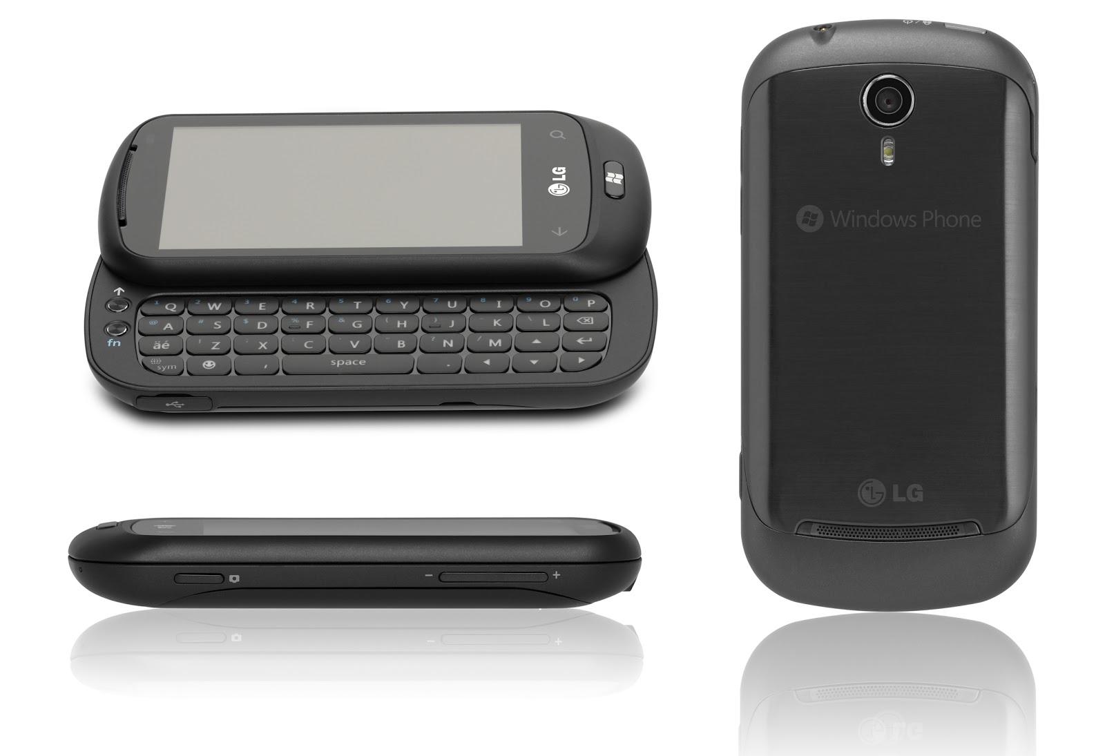 imagens para celular lg e300 - LG E300 Wink TV Celular Direto