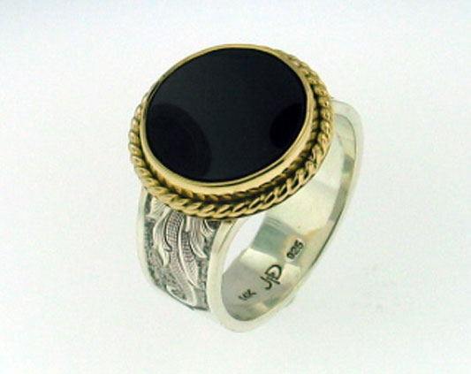 she fashion 2012 silver rings for designs