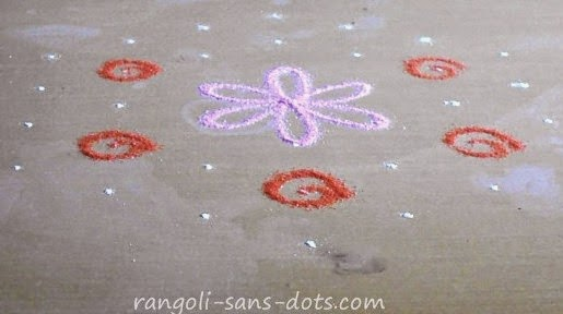 simple-peacocok-kolam-1.jpg