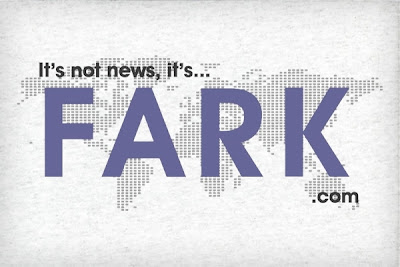 Fark.com Picture