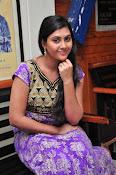 Priyanka Naidu latest glam pics-thumbnail-18