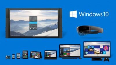 Ada Rencana Windows 10 Bisa Dipasang di Ponsel Android