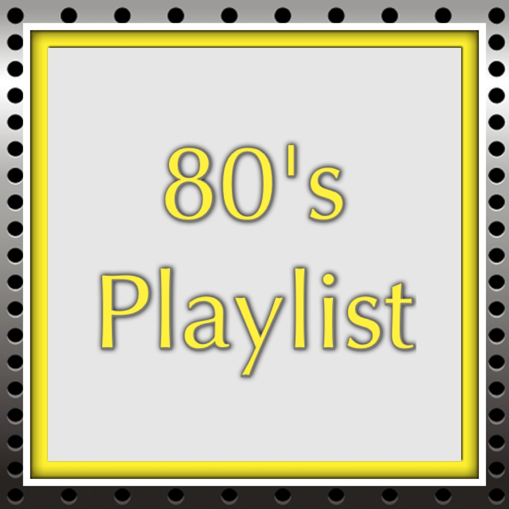 House music 80s playlist 28 images slicing up eyeballs for Best 80s house music