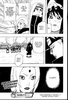 assistir - Naruto 428 - online