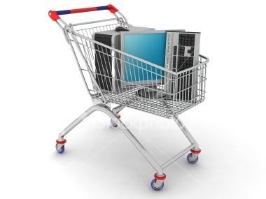 Buy Computer