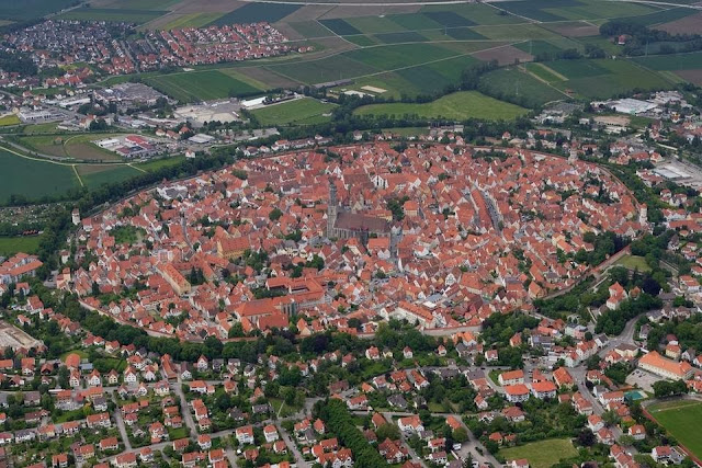 single feuchtwangen Bietigheim-Bissingen