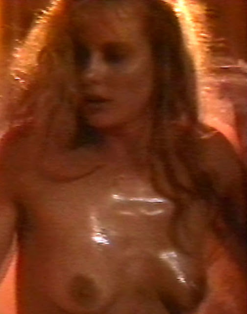 Lori singer nude pictures