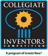 Collegiate Inventors Competition