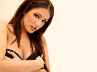 lucy pinder sexy nude topless big boobs big ass nude body lucy pinder boobs hd wallpapers sexy hot nude beach sexy wallpapers play boy model sexy nude wallpapers high quality wallpapers hot babes 2011 5 Porno Video of Two Teachers And One Student Have Tasty Threesome.