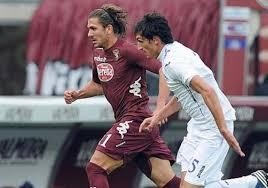Fiorentina-Torino-serie-a