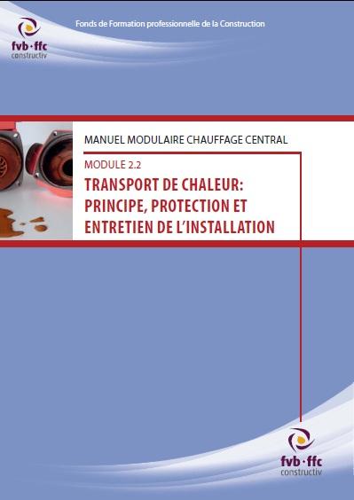 Chauffage central forum des ing nieurs maghr bins - Calcul installation chauffage central ...
