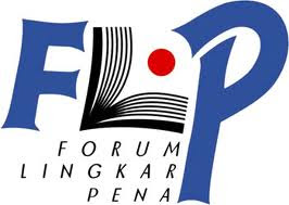 Forum Lingkar Pena (FLP)