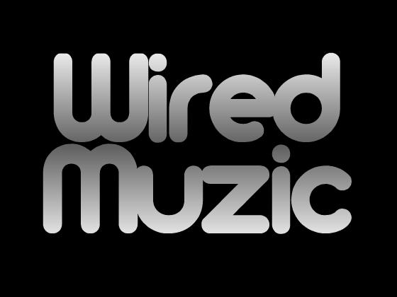 WiredMuzic.com