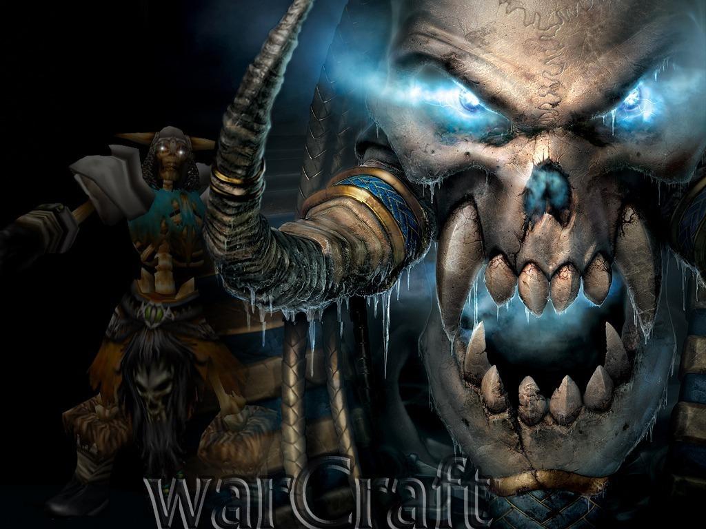 http://3.bp.blogspot.com/-dSK3akVt_jk/UMrYk2PibXI/AAAAAAAAAOU/9SG16ivN8CI/s1600/Lich-king-dota+wallpaper.jpg