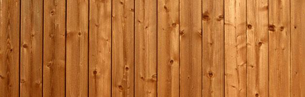 光沢感のある木の板を敷き詰めた素材 | 木目の綺麗なフリーウッドテクスチャー素材