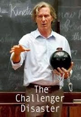 The Challenger (2013) [Latino]