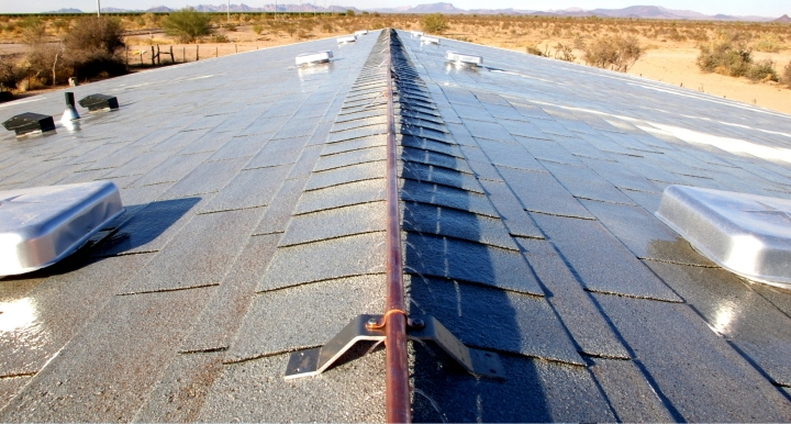Build It Solar Blog Cooling Without Power