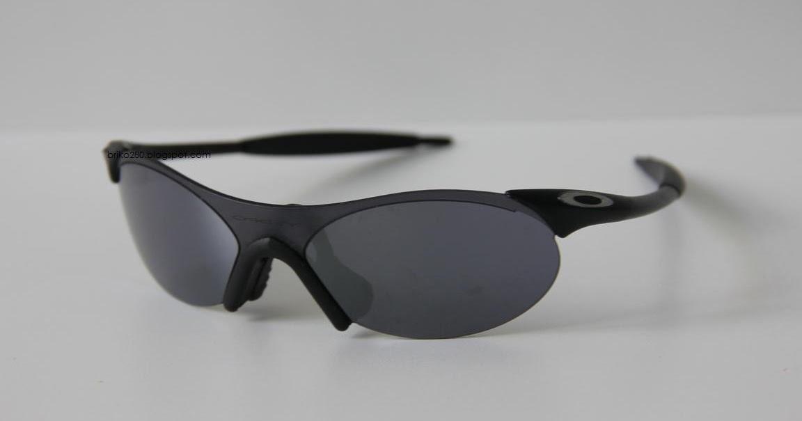6e4092093f Oakley Zero 0.4 For Sale « Heritage Malta