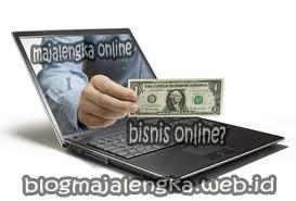 majalengka online, bisnis majalengka