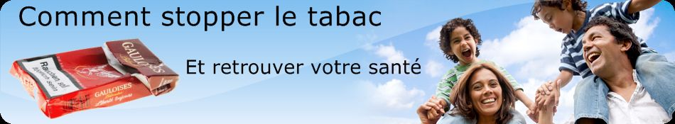 stopper-tabac
