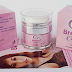 Harga Oris Breast Cream