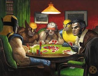mutant tournoi poker