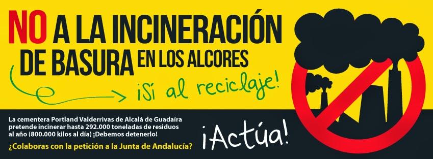 http://3.bp.blogspot.com/-dSQqenf-AoE/U5KI6hm_yEI/AAAAAAAAAHM/E2zr54zpWkE/s1600/cabecera-peticion-colectiva.jpg
