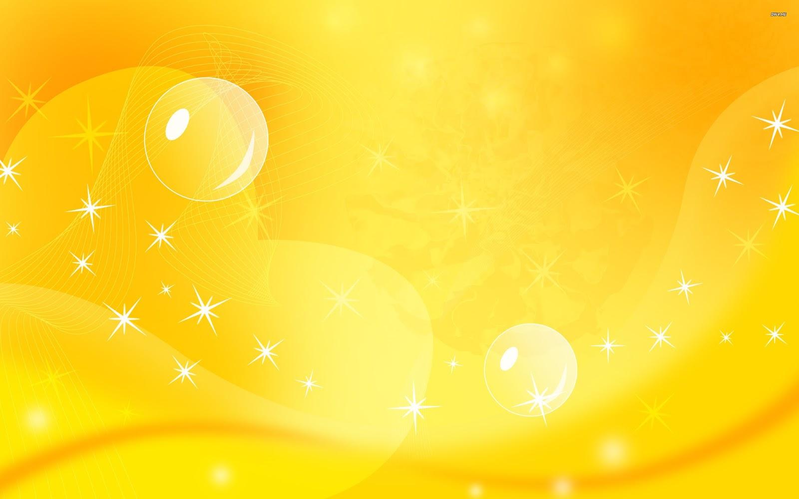 Wallpaper iphone kuning - Jpg 1600x1000 Kuning Backgrounds