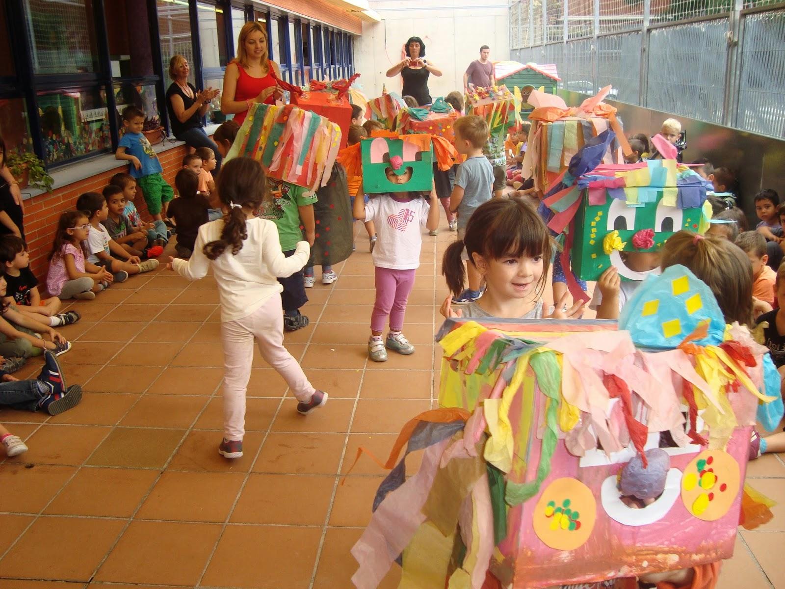 http://cancarabassa-cancarabassap3.blogspot.com.es/
