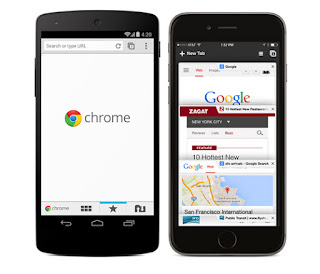 google chrome standalone offline installer