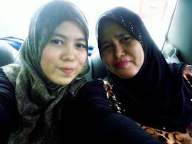 my mum,,