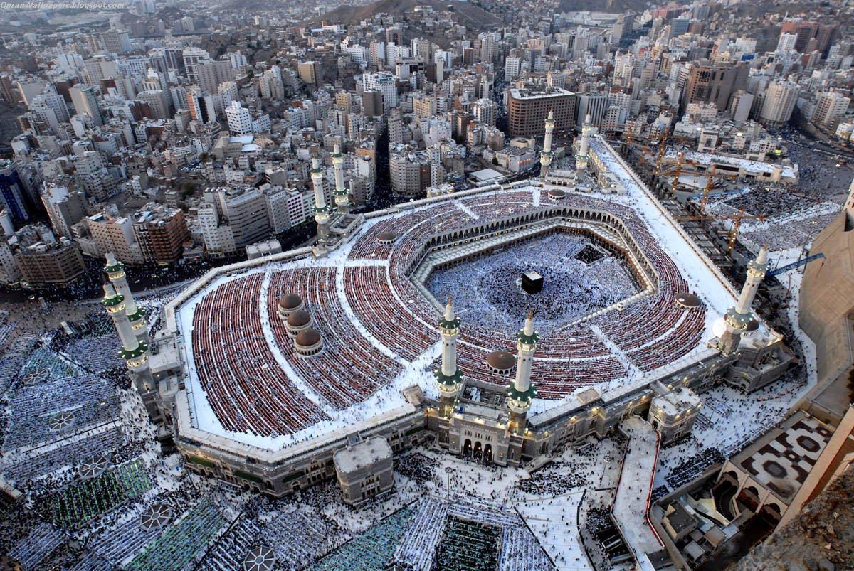 http://3.bp.blogspot.com/-dSTe9CwBipg/UFrHnVw5rhI/AAAAAAAAF0o/rXldNvAR09c/s1600/Wallpaper-Islamic-Quran.jpg