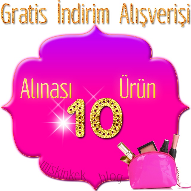 gratis-indirim-alisverisinde-alinasi-10-urun