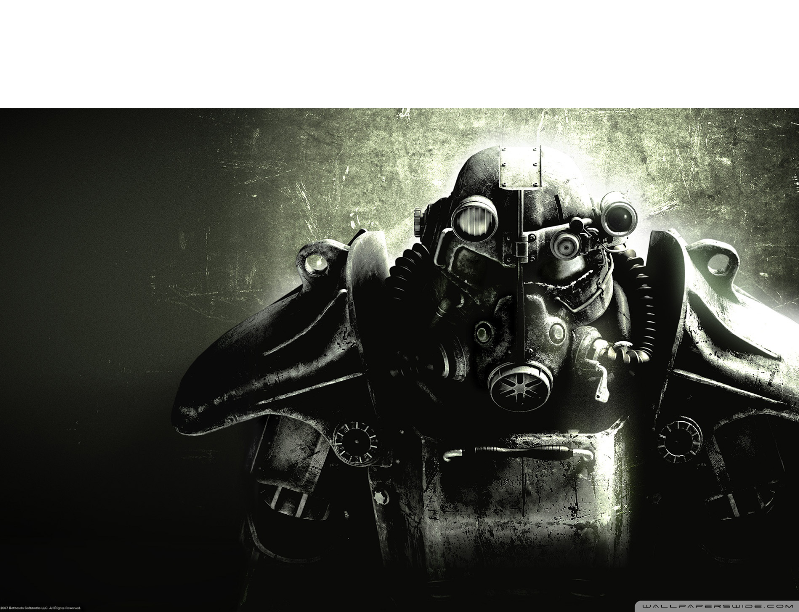 http://radioaktywne-recenzje.blogspot.com/2013/09/fallout-3.html