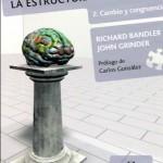 LA ESTRUCTURA DE LA MAGIA vol I y II $11.900 c/u