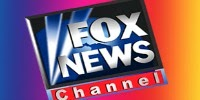 Watch Fox News Channel Live