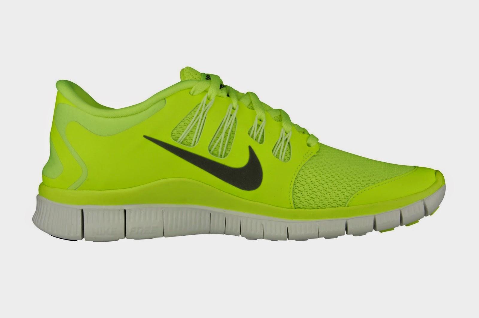 http://www.footlocker.eu/es/es/Calzados/Nike-Free-5-0-52.aspx/5241166602