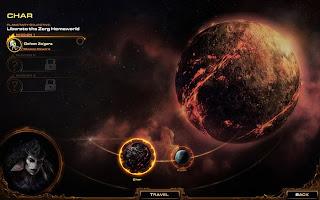 StarCraf 2 : Starter Edition gamesoft
