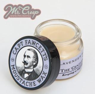 http://www.mrcreep.eu/kosmetika/barbershop/ostatni-barbershop/captain-fawcetts-moustache-wax.html