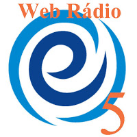 Web Rádio E5