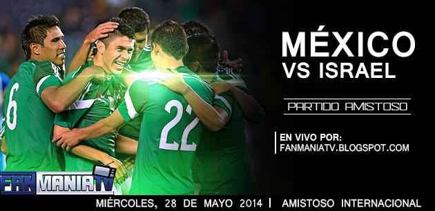 Ver Peru vs Mexico En Vivo Online gratis 03/06/2015 - Tech.pro
