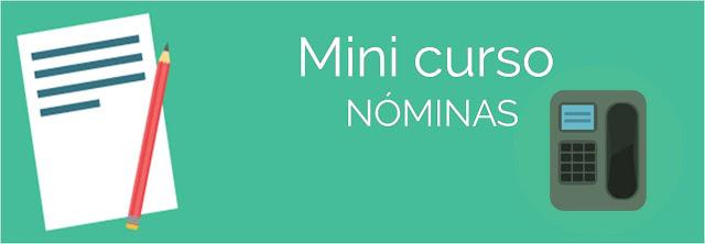 mini_curso_de_nóminas