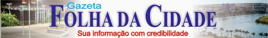 CLICK AQUI E LEIA O JORNAL
