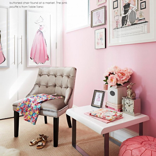 celebrity-homes-megan-hess-children-room