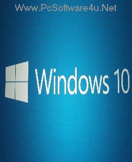 download windows 10 home 64 bit full version