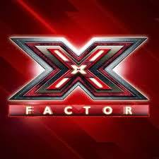 The X Factor 3×06