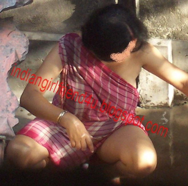 indian maid naked pic